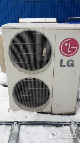 Компрессор к кондиционеру lg b60lh стоимость установки кондиционера в автомобиль рено сандеро
