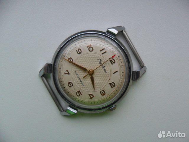 Часовой бутик КАРАТ-TIME