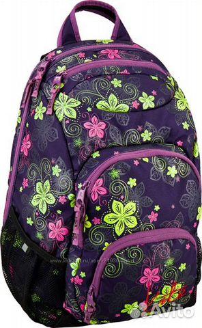 Рюкзаки для девочек 5-11 класс дизайн недорогие детские школьные рюкзаки с ортопедической спинкой