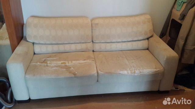диван 8 марта нужно перетянуть отличие синтетического, шерстяное