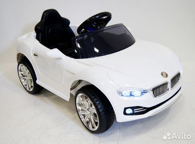 Детские электромобили, купить детские электромобили с ...