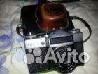 Camera Zenit 89120403160 buy 1