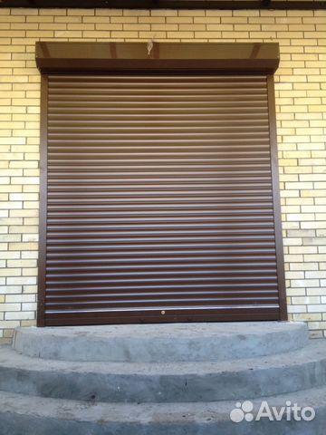 Купить гараж в ростове на авито купить жб гараж в барнауле