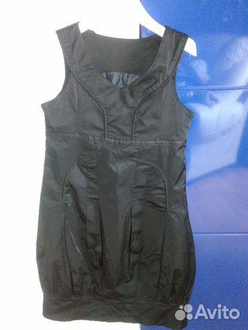 Платье для маленькой леди 89387010099 купить 1