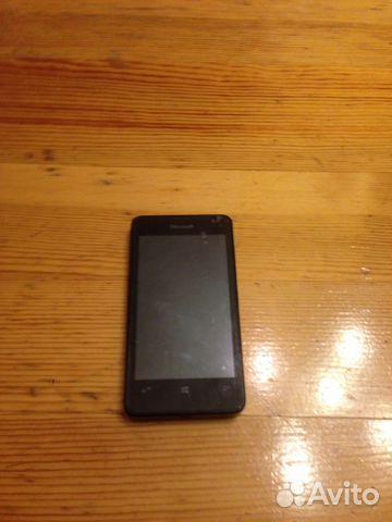 Телефон Microsoft lumia 430 dual sim 89138502175 купить 1