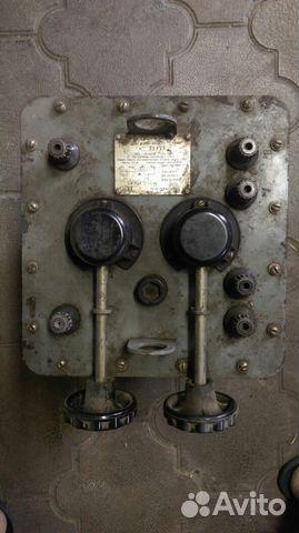 Автотрансформатор аомн-40-220-75 ухл4  89624024658 купить 3