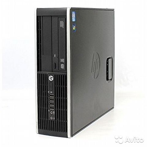 COMPAQ 8200 ELITE DRIVERS FOR WINDOWS VISTA