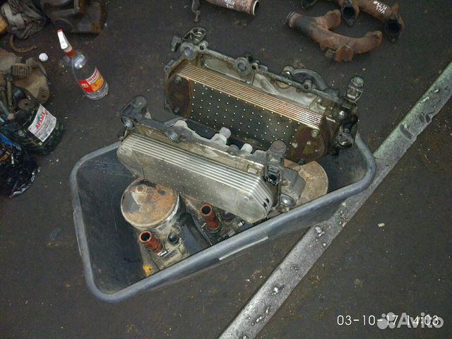 Где теплообменник на скании Кожухотрубный конденсатор ONDA L 41.301.2438 Калининград