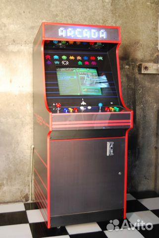 азартные игровые автоматы бесплатно чукча