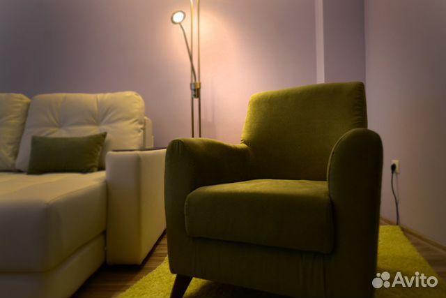 2-к квартира, 101 м², 14/16 эт. 89601019525 купить 3
