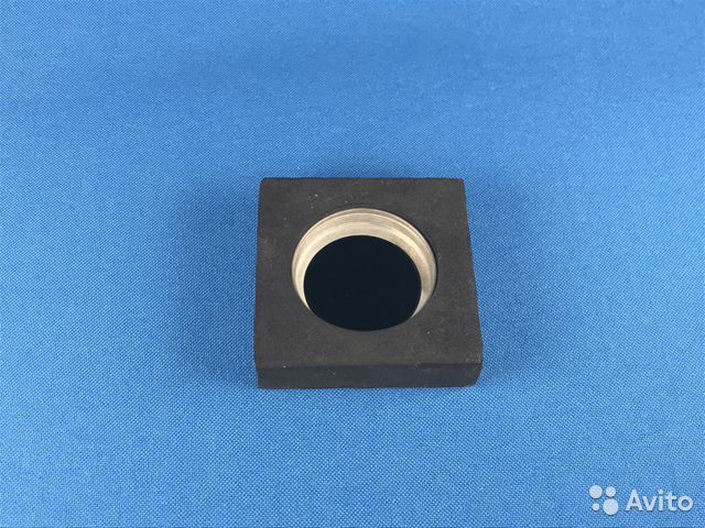 Фильтр nd16 phantom наложенным платежом сменная батарея dji по низкой цене