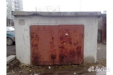 Авито гаражи купить пермь стеллаж металлический разборный для гаража