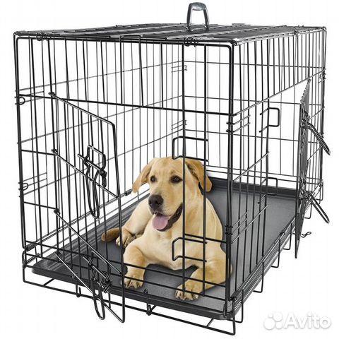 манеж для собак авито солнечным деньком