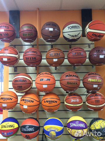 Bollar basket