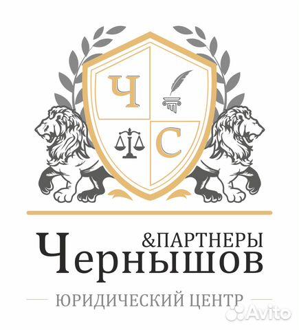 банкротство граждан липецк