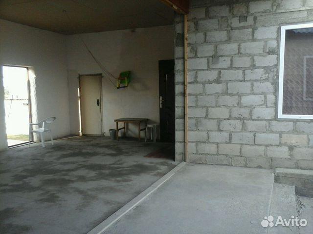 Дом 150 м² на участке 6 сот. 89911186707 купить 4