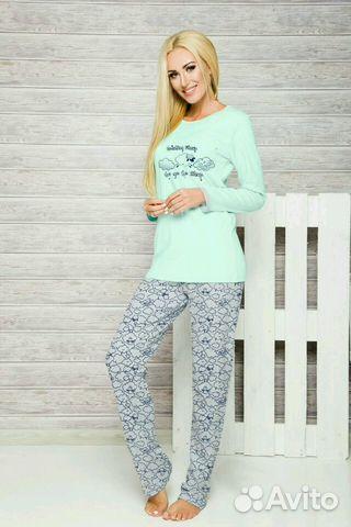 Купить платье футболку в интернет магазине москва