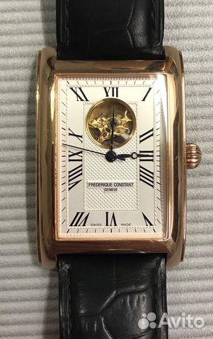 Часы констант на продам фредерик в хабаровске часов ломбард