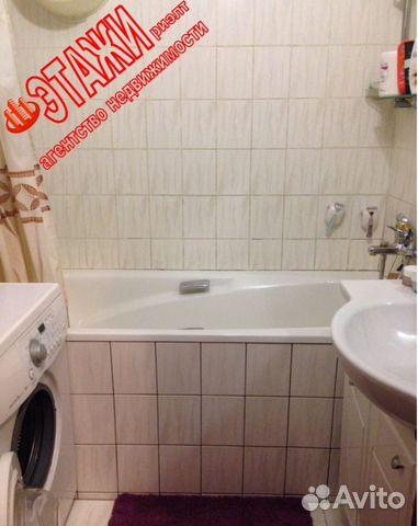 Продается четырехкомнатная квартира за 5 150 000 рублей. Победы пр-кт, 5.