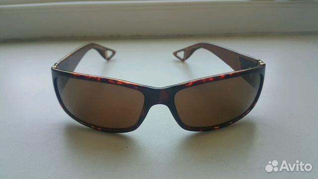 Очки солнечные мужские Armani   Festima.Ru - Мониторинг объявлений f7c2e29c384
