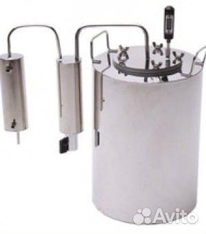 Самогонный аппарат вагнер купить москва самогонный аппарат добрый жар люкс 12л отзывы