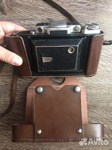 дом путешественника томск фотоаппарат