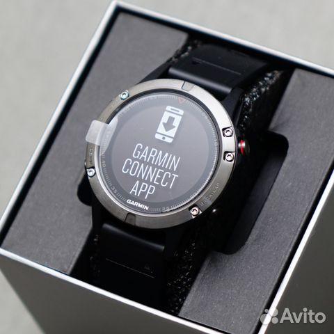 Купить часы на авито в томске брендовые часы копии купить в москве