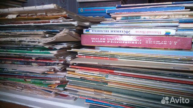 Книги для детей. От малышей до подростков 89119196999 купить 3