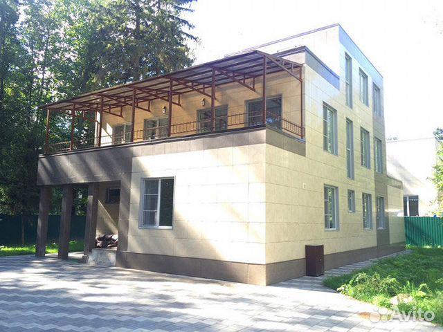 Частные дома престарелых в московской области государственный дом престарелых в ногинске