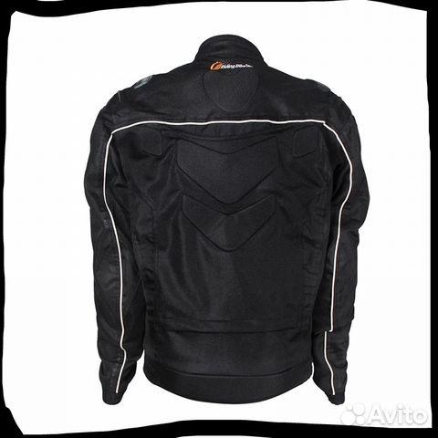 47a6b639 Куртка на мотоцикл мото защита Экипировка | Festima.Ru - Мониторинг ...