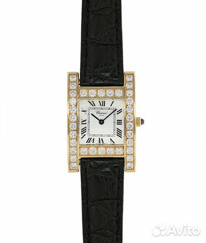 Часы шопард продать час плотник стоимость