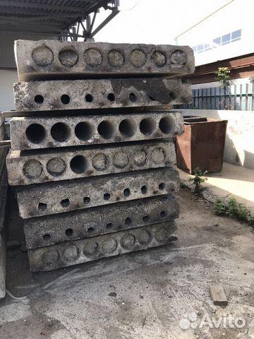 Бу плиты перекрытия томск продажа жби опоры