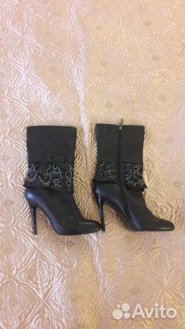 Ботинки купить 2