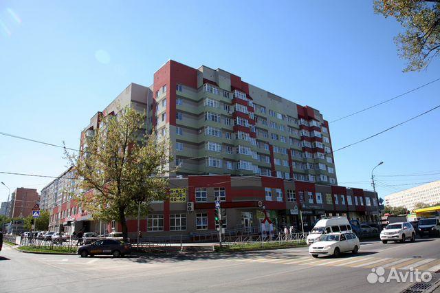 Ставрполь коммерческая недвижимость аналитика коммерческая недвижимость татарстана