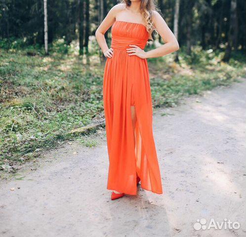 Вечерние платья в архангельске фото