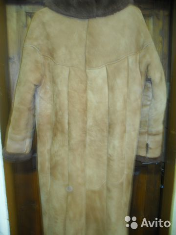 Fårskinn är en naturlig 89610057675 köp 2