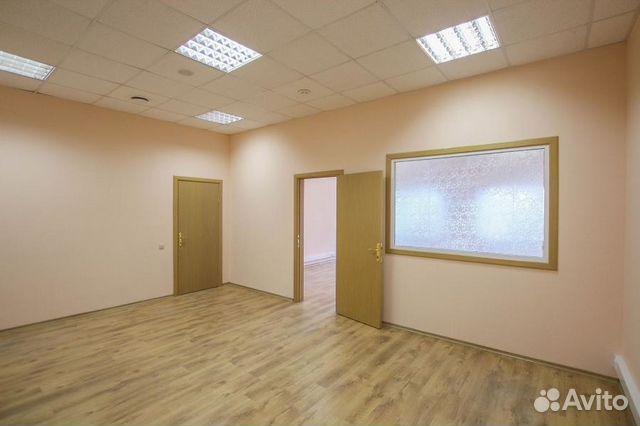 Снять офис в городе Москва Красносельский 5-й переулок поиск помещения под офис Высоковольтный проезд