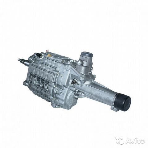 3102  20t4hk06 rover