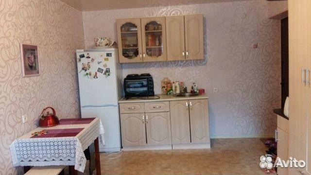 Комната 18 м² в 4-к, 3/5 эт. 89517037970 купить 4