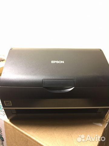EPSON GT S85 WINDOWS 8 X64 DRIVER DOWNLOAD