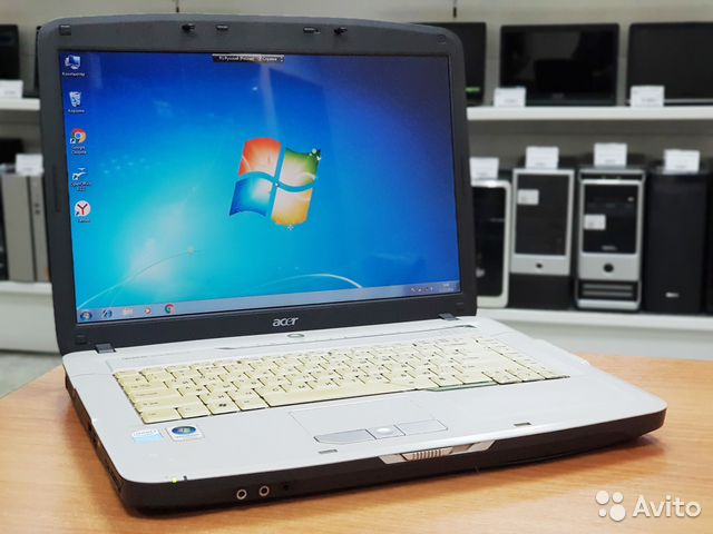 ACER 5310 WINDOWS 10 DRIVERS DOWNLOAD