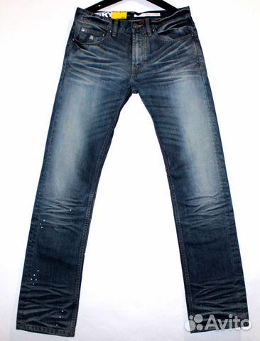 9f6d838052d Новые джинсы D K N Y оригинал с бирками рост L