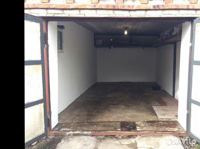 Купить снять гараж в хабаровске тосно гараж купить