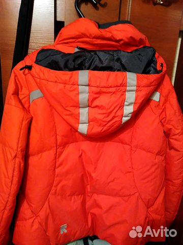 Куртка 89086421066 купить 3