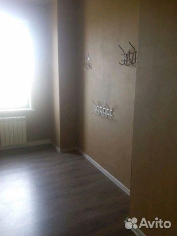 Продается двухкомнатная квартира за 4 600 000 рублей. Новосибирск, 2-я Обская улица, 154.