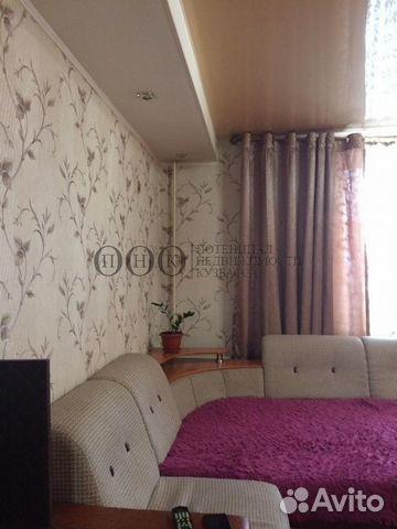 Продается двухкомнатная квартира за 2 450 000 рублей. Кемеровская область,Кемерово,Центральный,,Красноармейская, 128а.
