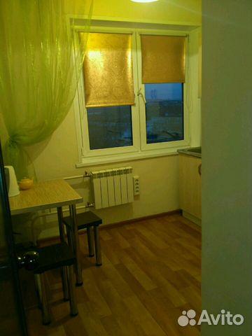 3-к квартира, 50 м², 12/12 эт. 89131819894 купить 4