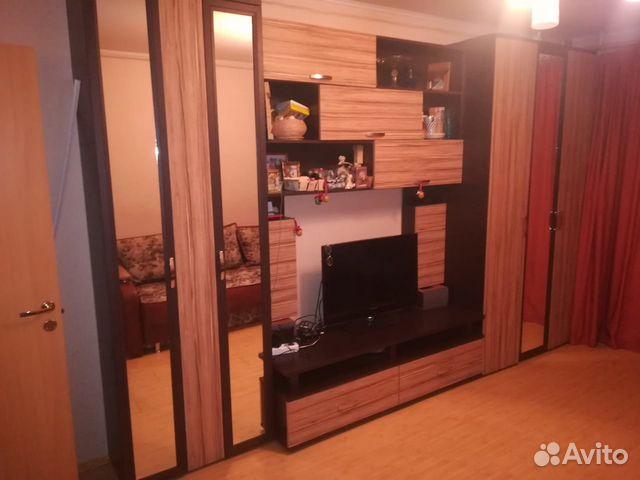 Продается четырехкомнатная квартира за 4 490 000 рублей. Республика Татарстан, Казань, улица Карбышева, 33.