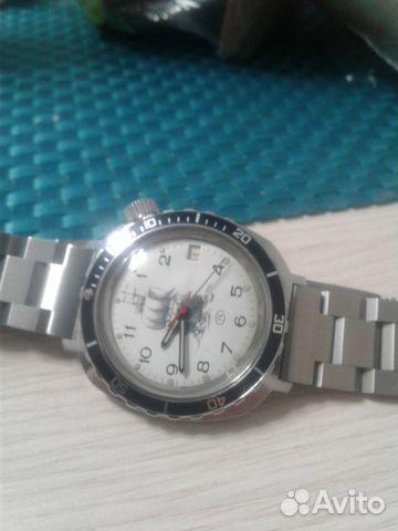 Челябинск продать часы в час стоимость столярных работ