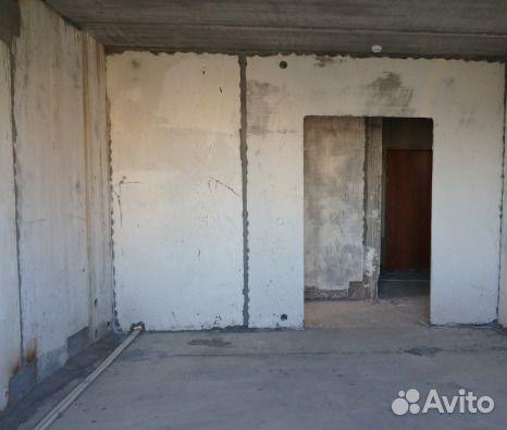 Продается однокомнатная квартира за 2 800 000 рублей. Домодедово, Московская область, Южнодомодедовская улица, 14.